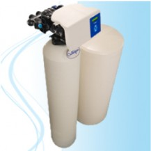 Culligan Technology / Modernity