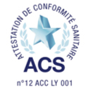 logo-acs-city